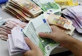Rituel pour attirer l'argent